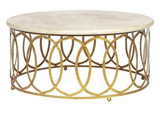 furniture dream house furniture interior design frederick md american leather cr laine. Black Bedroom Furniture Sets. Home Design Ideas