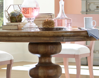 Stunning Bramble Co With Bramble Furniture.