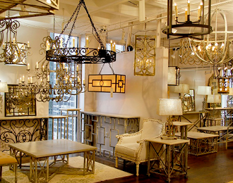 Lighting Dream House Furniture Interior Design Frederick Md American Leather Cr Laine