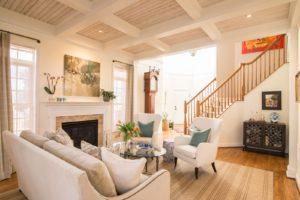 Dream House Furniture Store Interior Design Frederick