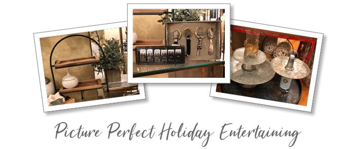 Blog - Dream House Furniture·Interior Design·Frederick, MD ... Home Street Design Basic Dreamhouse on